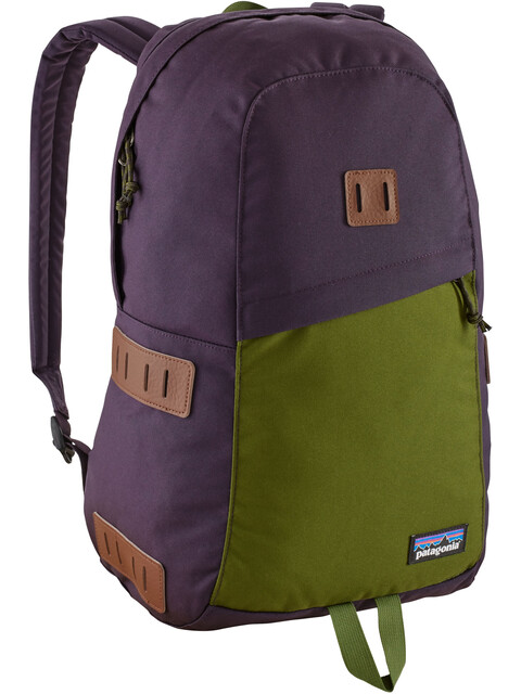 Patagonia Ironwood Daypack 20l Piton Purple